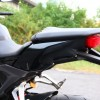 Honda-CB150R-Review_068