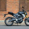Honda-CB150R-Review_077