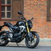 Honda-CB150R-Review_082