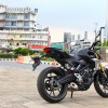 Honda-CB150R-Review_086