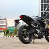Honda-CB150R-Review_088