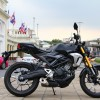 Honda-CB150R-Review_091
