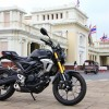 Honda-CB150R-Review_093
