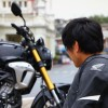 Honda-CB150R-Review_099