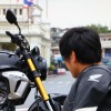 Honda-CB150R-Review_100