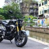 Honda-CB150R-Review_102