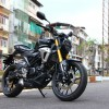 Honda-CB150R-Review_107