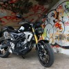 Honda-CB150R-Review_111