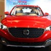 MG-ZS-TH-Launch_03