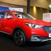 MG-ZS-TH-Launch_05