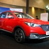 MG-ZS-TH-Launch_06