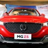 MG-ZS-TH-Launch_07