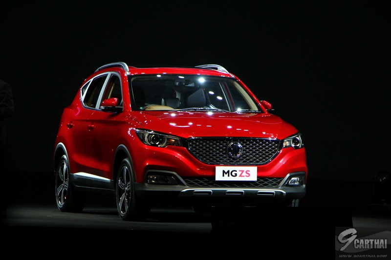 MG-ZS-TH-Launch_09