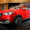 MG-ZS-TH-Launch_14