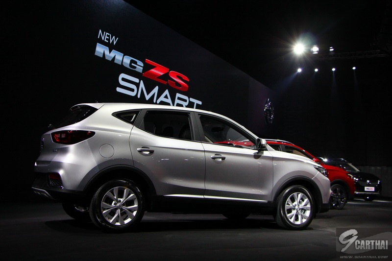 MG-ZS-TH-Launch_35