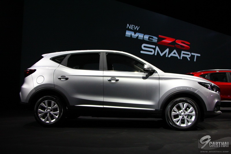 MG-ZS-TH-Launch_39