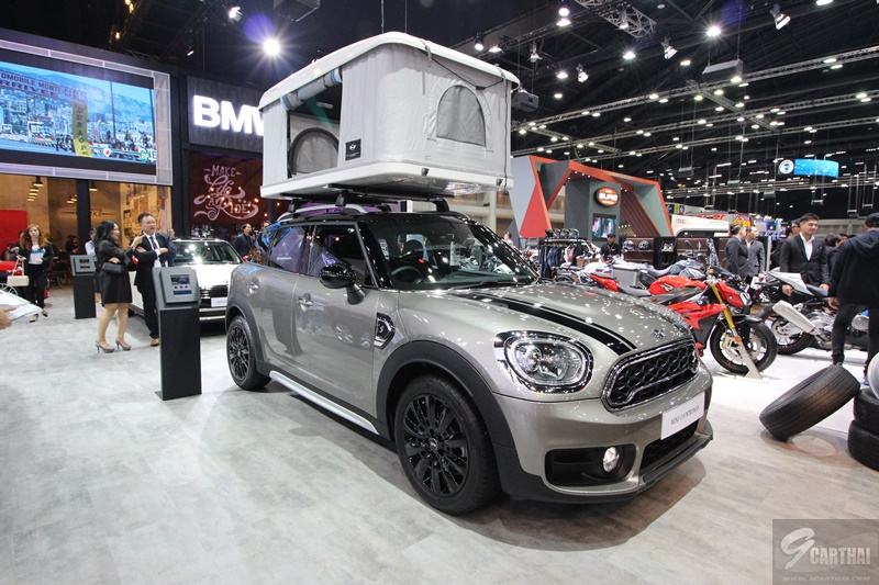 MINI COUNTRYMAN (11)