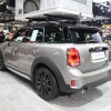 MINI COUNTRYMAN (14)