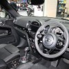 MINI COUNTRYMAN (17)