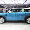 MINI COUNTRYMAN (3)