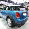 MINI COUNTRYMAN (4)