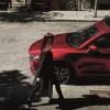 Mazda CX-5_10_resize