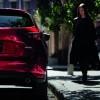 Mazda CX-5_11_resize