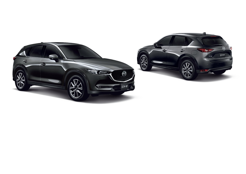 Mazda CX-5_34_resize