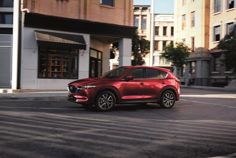 Mazda CX-5_3_resize