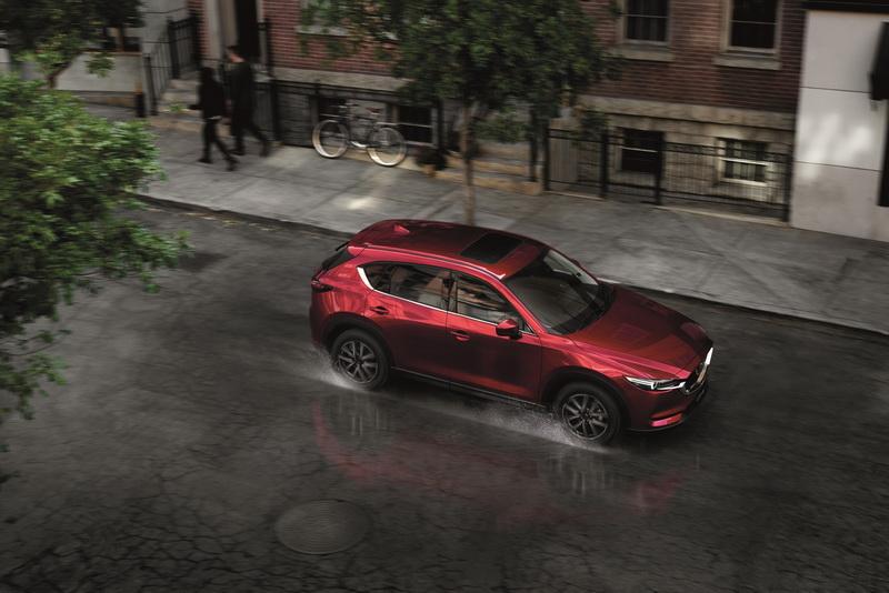 Mazda CX-5_6_resize