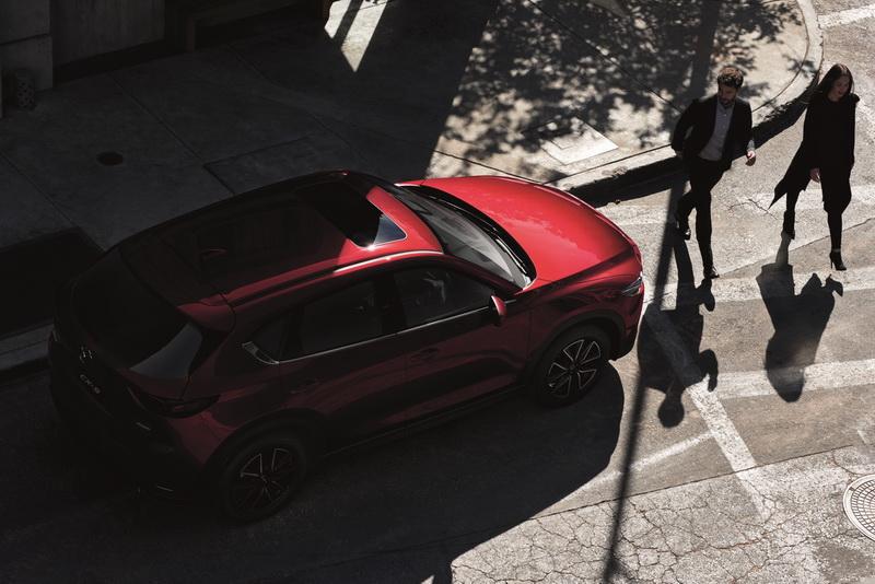 Mazda CX-5_8_resize
