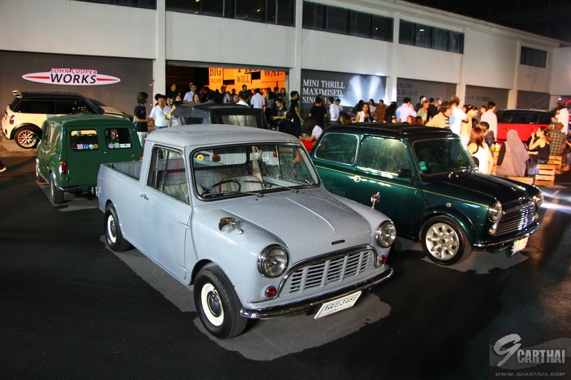 Mini-JCW-Party-Night_18