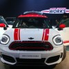 Mini-JCW-Party-Night_79