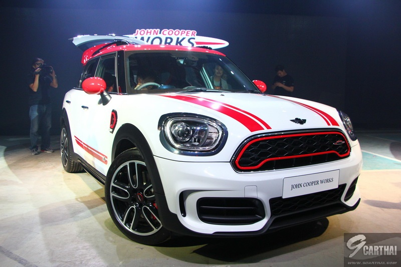 Mini-JCW-Party-Night_80