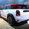 Mini-JCW-Party-Night_81