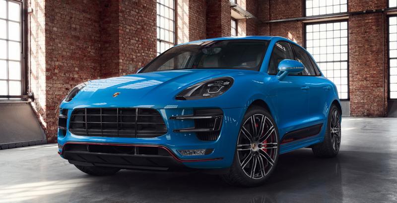 Porsche-MacanTurboExclusive