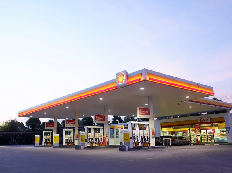 Shell retail station 01_resize