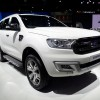 ford everest (1)
