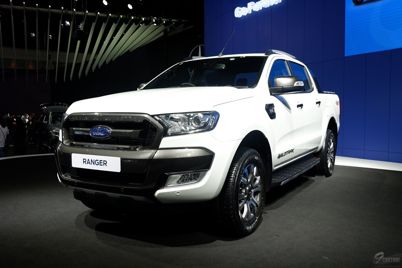 ford everest (3)
