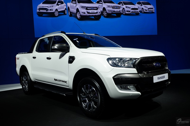 ford everest (5)