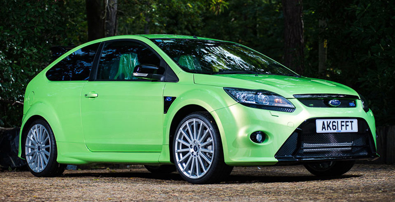 ford-focus-rs-2011
