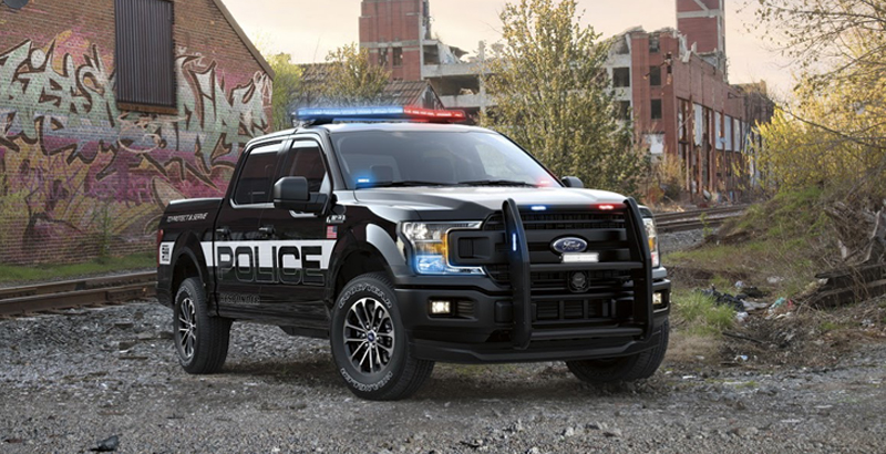 michigan-state-new-responders-ford