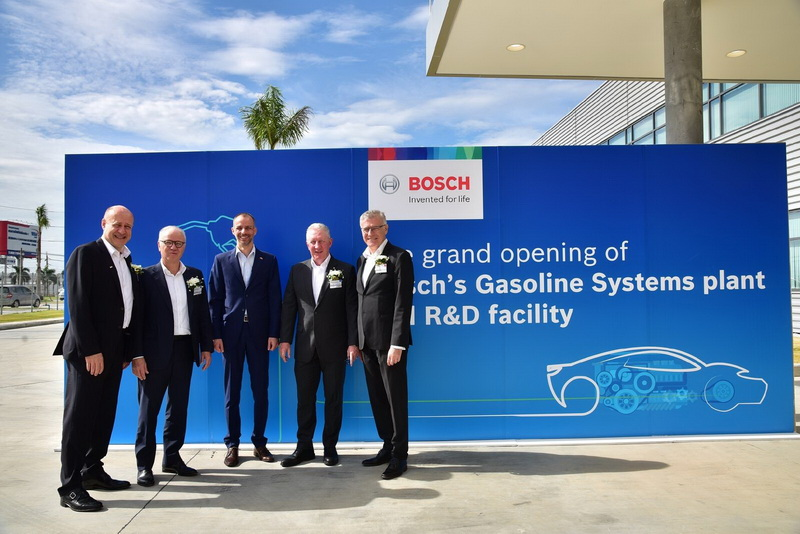 01 Bosch GS Plant Launch_01_preview_resize