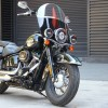 2018-Harley-Davidson-Softail-Heritage-Classic_1