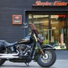 2018-Harley-Davidson-Softail-Heritage-Classic_2