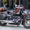 2018-Harley-Davidson-Softail-Heritage_01_1