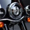 2018-Harley-Davidson-Softail-Heritage_02