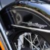 2018-Harley-Davidson-Softail-Heritage_03_1