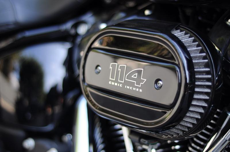 2018-Harley-Davidson-Softail-Heritage_04_1