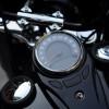 2018-Harley-Davidson-Softail-Heritage_05_1